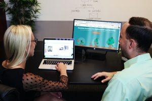 Adopter une stratégie de marketing digital pour améliorer votre visibilité